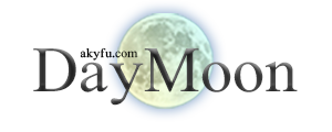 DayMoon akyfu.com
